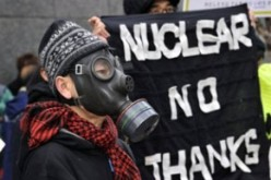 Cries Of Government Coverups Worldwide As Japan Nuclear Radiation Spreads Throughout Asia