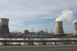U.S. Nuclear Plant Had Partial Meltdown Years Before Three Mile Island