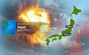 japan_nuclear_3