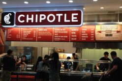 ANALYSIS: Chipotle Is A Victim Of Corporate Sabotage – Biotech Industry Planting E-Coli In Retaliation For Restaurant's Anti-GMO Menu