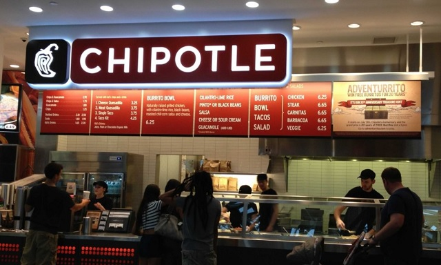 Chipotle-sabotage-e-coli-bioterrorism-for-non-gmo-menu