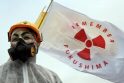 EPA to Help Mainstream Media Obscure The Truth About Radiation Exposure to Americans