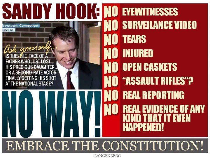 sandy-hook-false-flag-sandy-hook-documentary