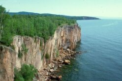 Great Lakes Water To Be Sold To China As Half Of U.S. Faces Extreme Water Crisis