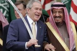 U.S. Government Blames 9/11 On Iran, Fines Iran $10.5B; Iran Refuses To Pay