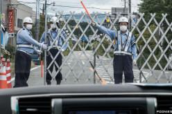 Fukushima Nuclear Disaster: 5 Years Into Infinity (PHOTOS, VIDEOS)