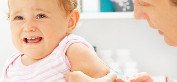 FDA Documents Admit Vaccines Are Linked To Autism