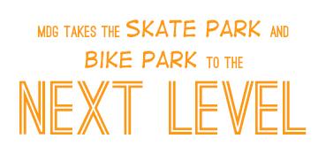 Skate-Parks