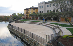 Community Revitalization Complete Streets