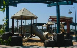 Neighborhood Park/Community Park