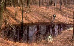 Wetlands/Vernal Pools/Mitigation Banks