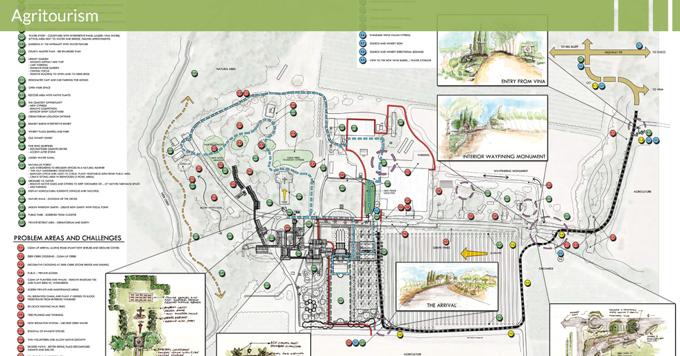 MDG-agritourism-facility-analy-vision-plan-abbey-clairvaux