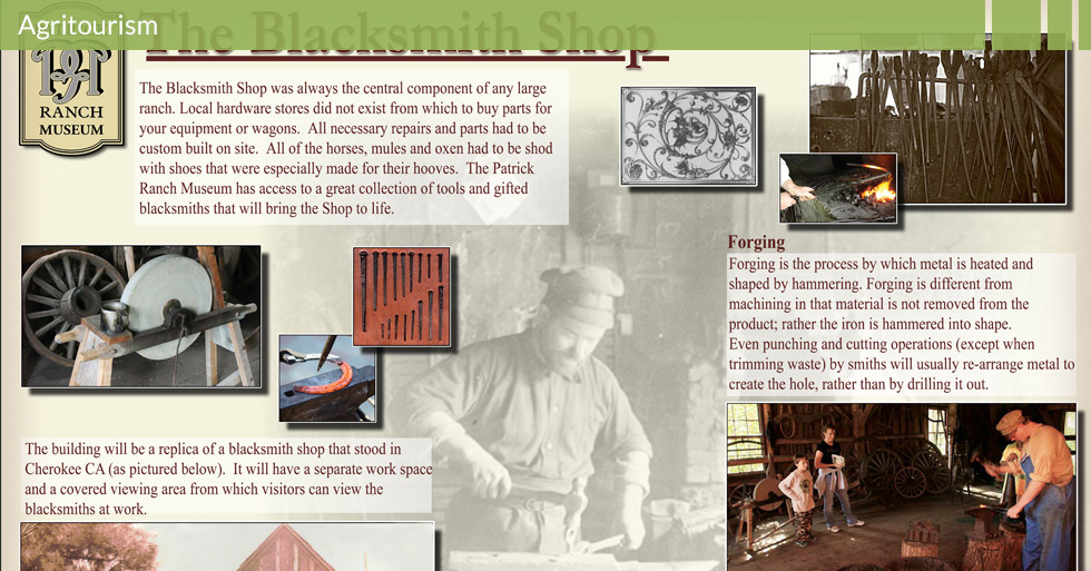 MDG-agritourism-interp-panel-pat-ranch-inter-museum