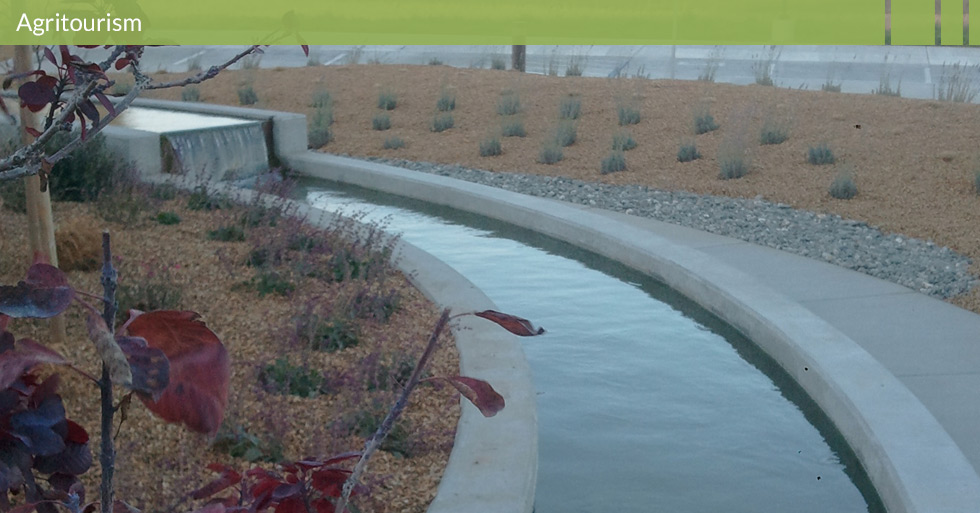 MDG-agritourism-lundberg-water-feat