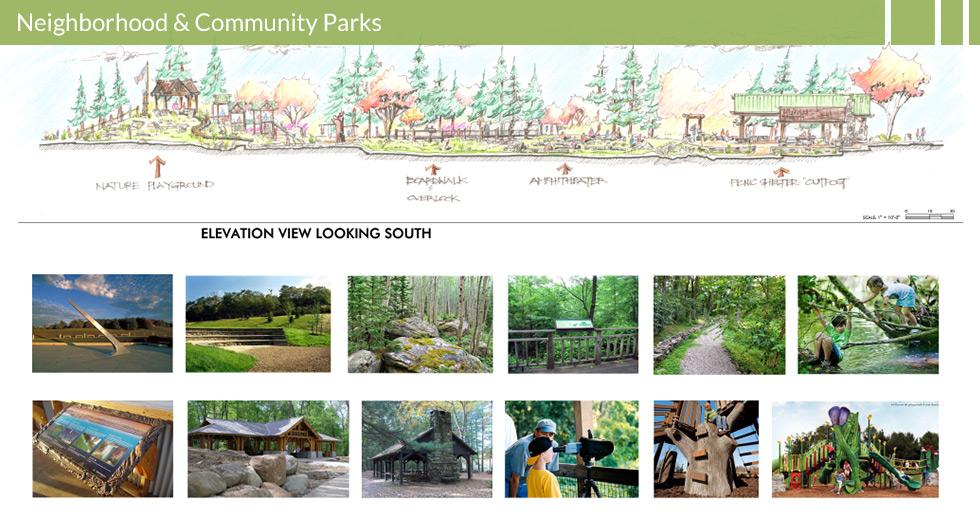 MDG-parks-neighborhood-katies-nature-park-kerman