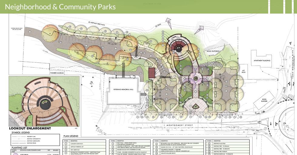 MDG-parks-neighborhood-veterans-park-oroville