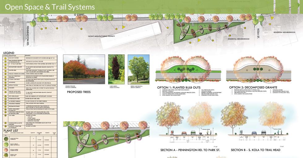 MDG-parks-open-trails-multi-use-trail-live-oak