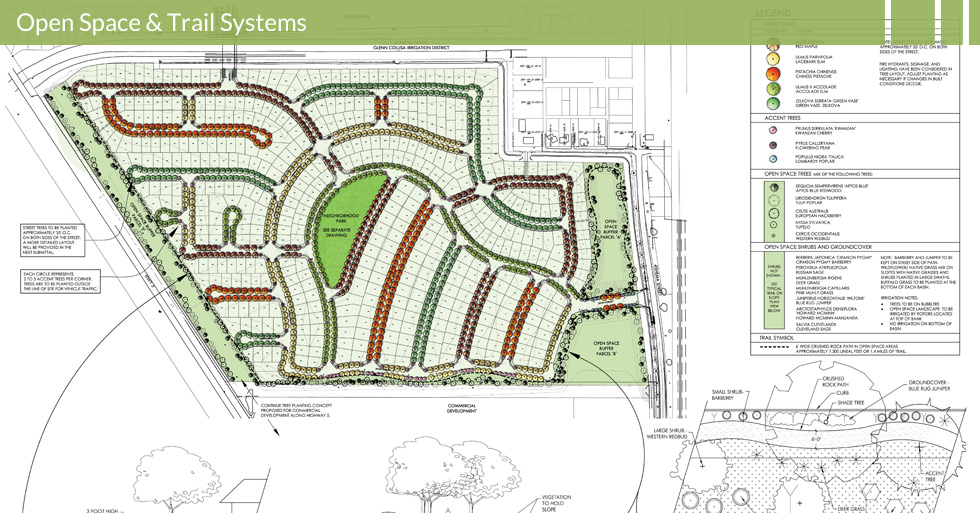 MDG-parks-open-trails-trees-open-space-plan-willows