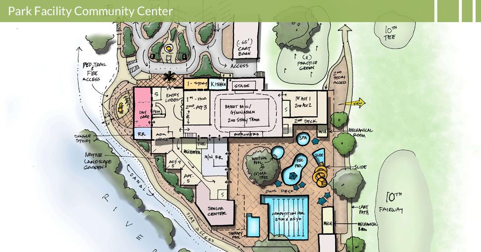 MDG-parks-park-facility-RMA-com-center