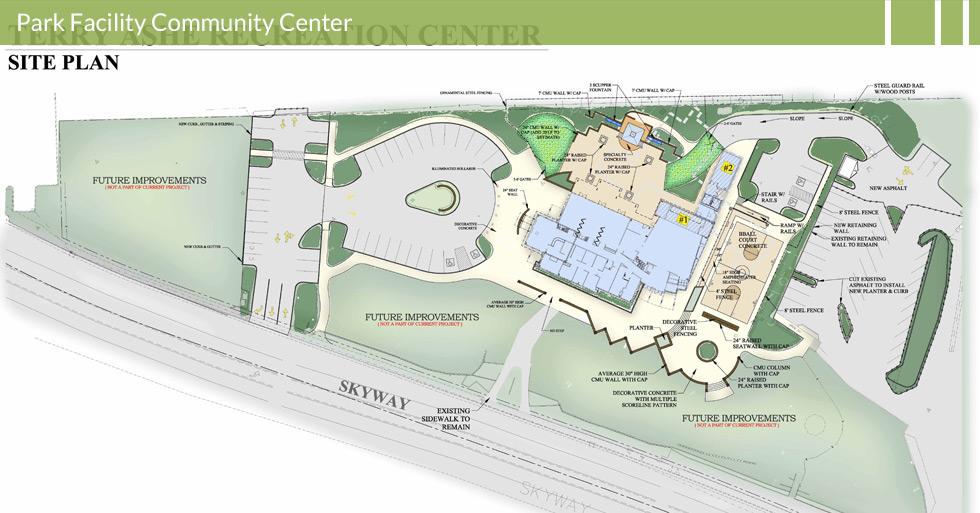 MDG-parks-park-facility-community-terry-ash