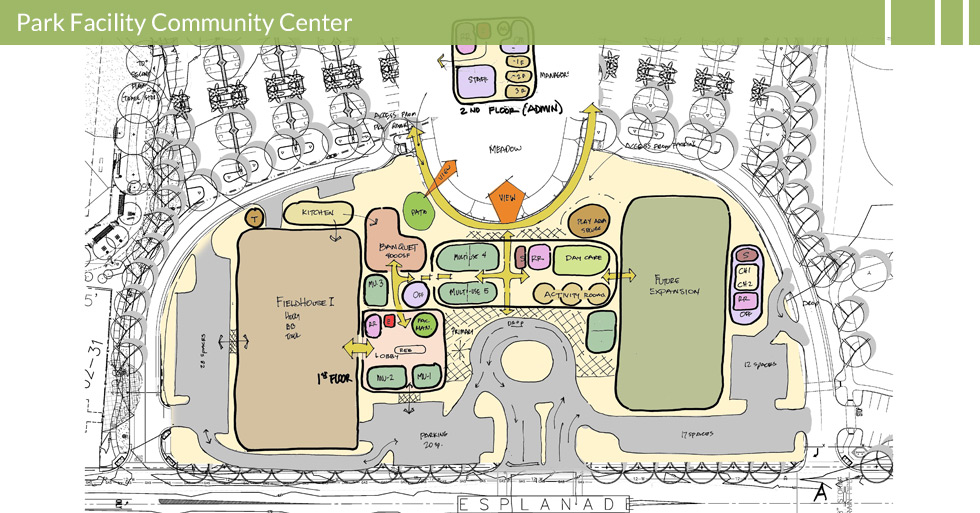 MDG-parks-park-facility-degarmo