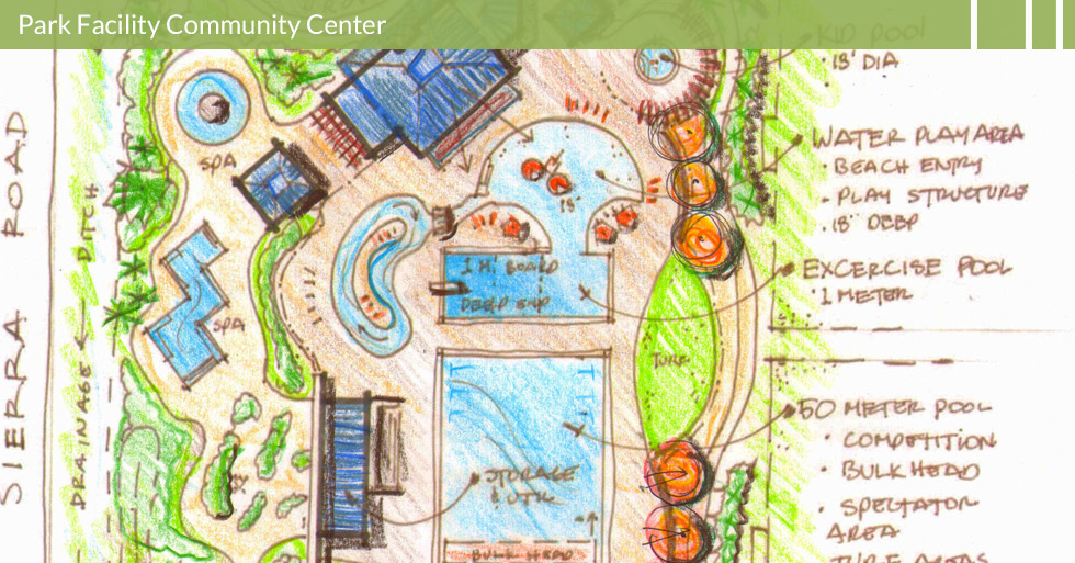 MDG-parks-park-facility-susanville-water-park