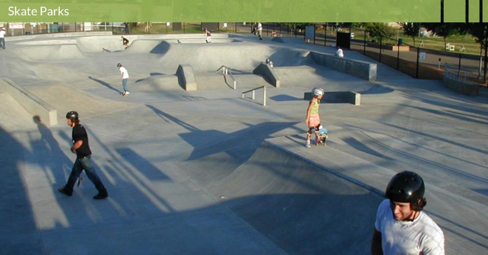 MDG-parks-skate-park-placerville