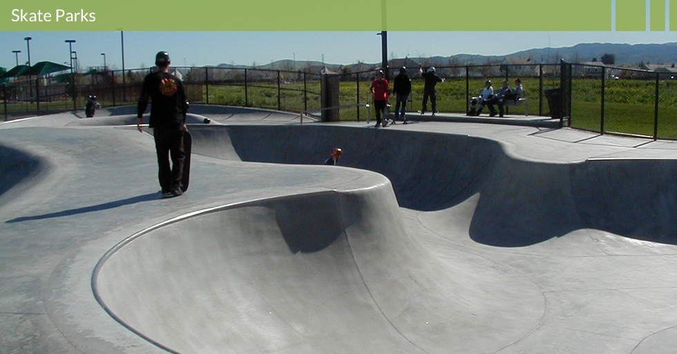MDG-parks-skate-parks-brentwood