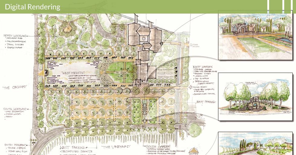 MDG-planning-digital-rendering-abbey