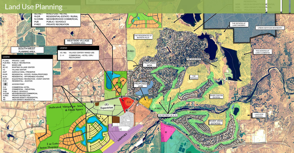 MDG-planning-land-use-planning-rancho-murietta