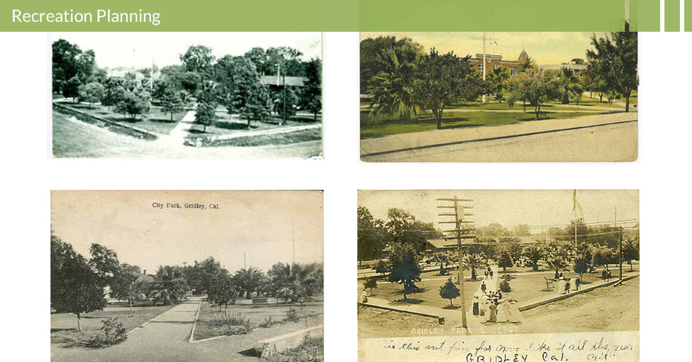 MDG-rec-planning-daddow-park-historical-research-gridley-ca