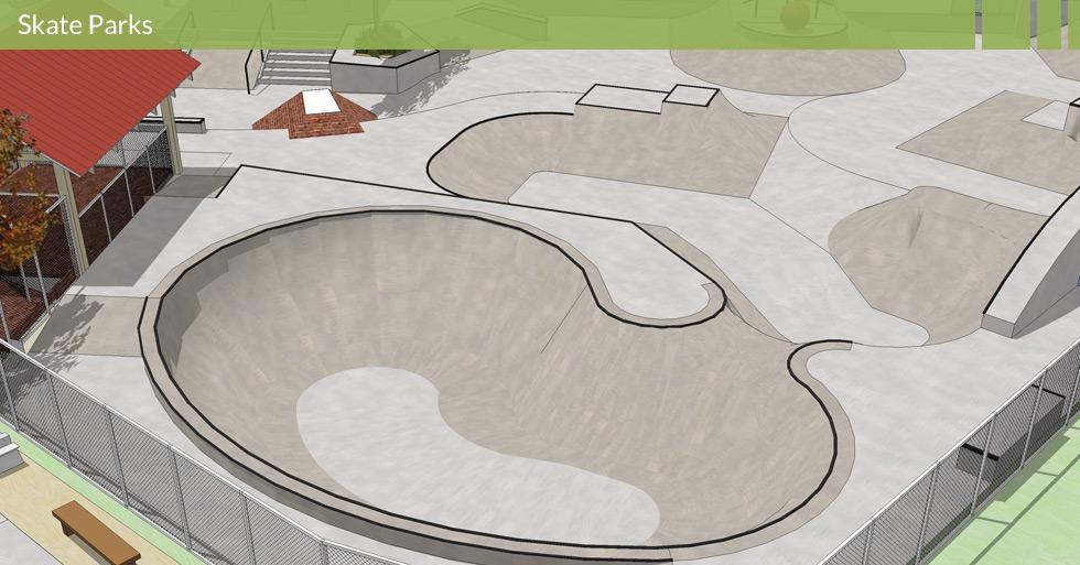 MDG-skate-parks-kidney-bowl-live-oak