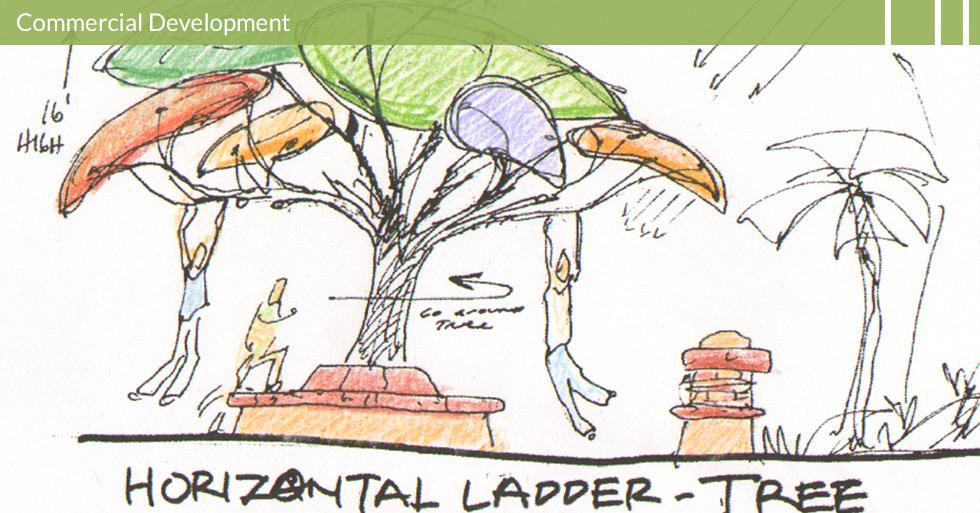MDG-urban-commercial-dev-in-motion-tree