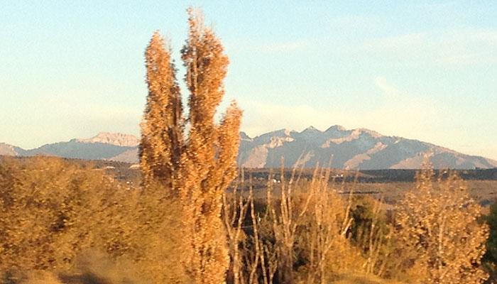 sun-valley-idaho-3