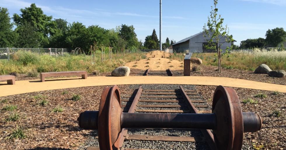 MDG-live-oak-community-trail-info