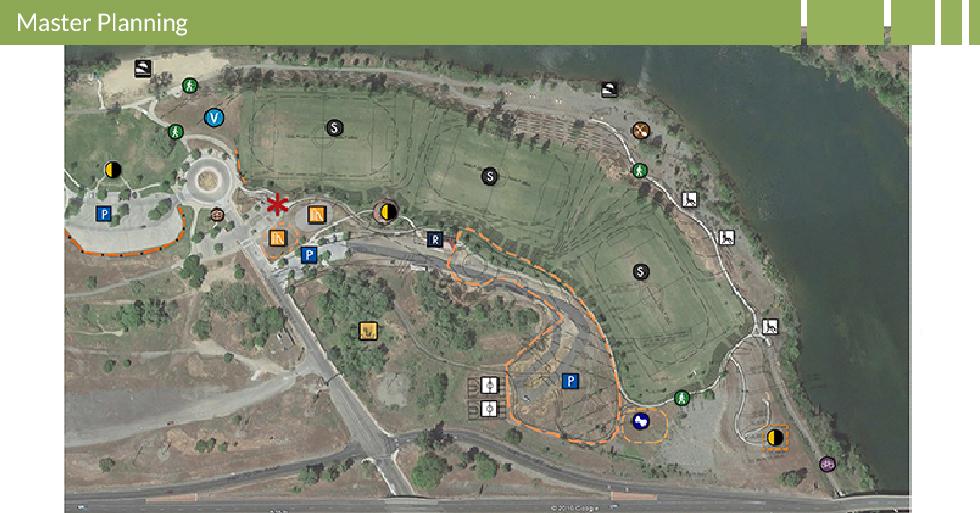 MDG-planning-master-planning-frrpd-park