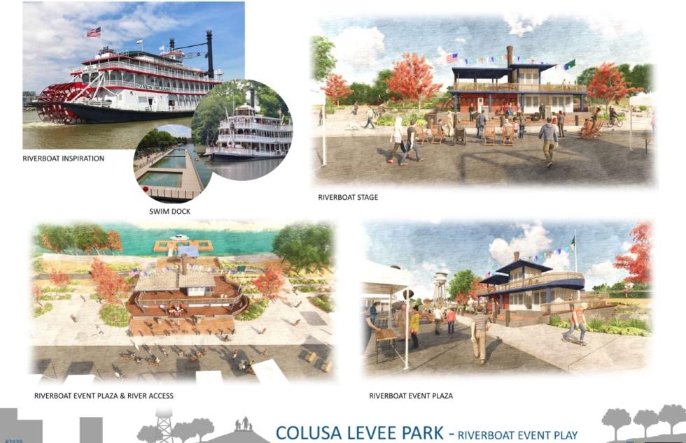 thumbnail_Colusa Levee Park – Concept Plan_Page_2
