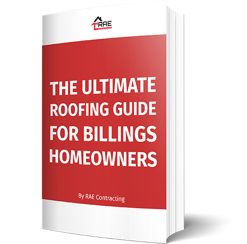 The Ultimate Roofing Guide for Billings Homeowners