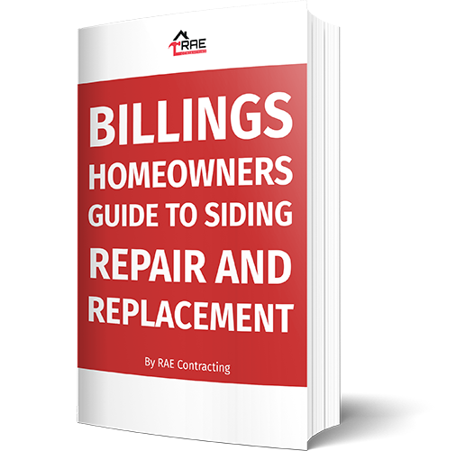billings-homeowners-guide-to-siding-repair-and-replacement