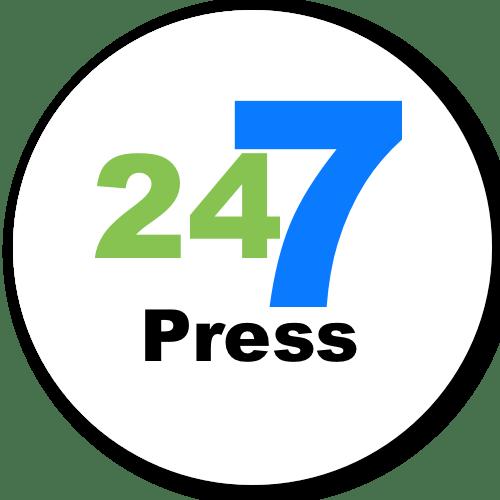 24-7 Press