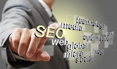 Choosing a good seo company requires some due dilligence