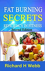 "Press Release: ""Fat Burning Secrets"" author releases video series showing how to do workouts in book at home."