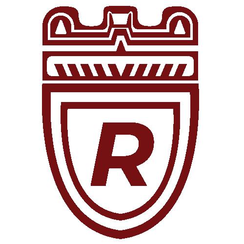 Regal Collision Repair, Inc.