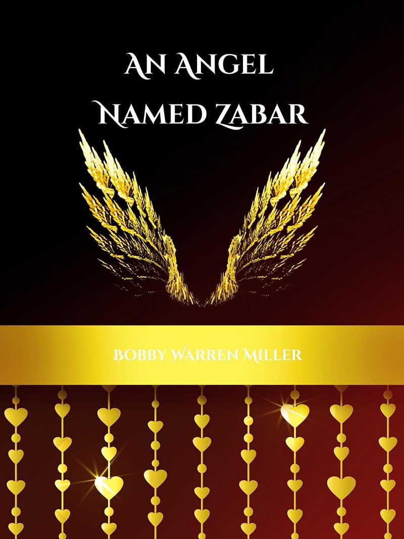 Zabar-Front(1)