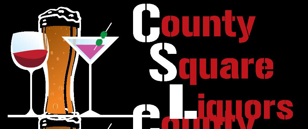 County Square Liquors