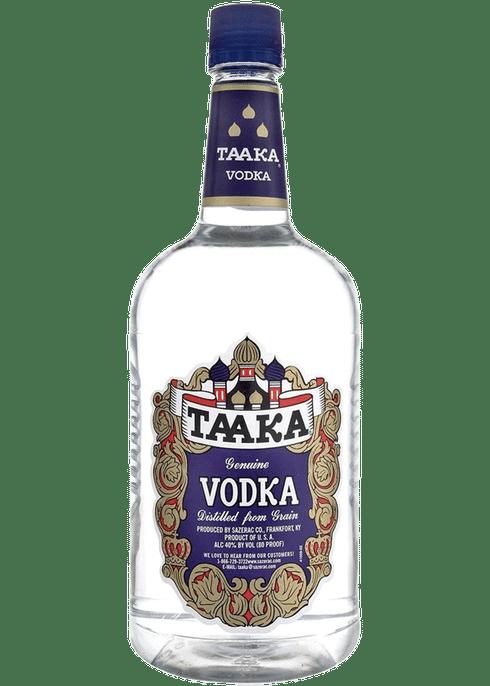 https://secureservercdn.net/192.169.220.85/jvy.4fe.myftpupload.com/wp-content/uploads/2019/12/taaka-vodka.png?time=1632317087