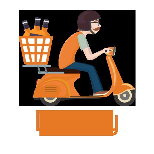 https://secureservercdn.net/192.169.220.85/jvy.4fe.myftpupload.com/wp-content/uploads/2020/01/Drinkyfy-Logo.png?time=1632317087