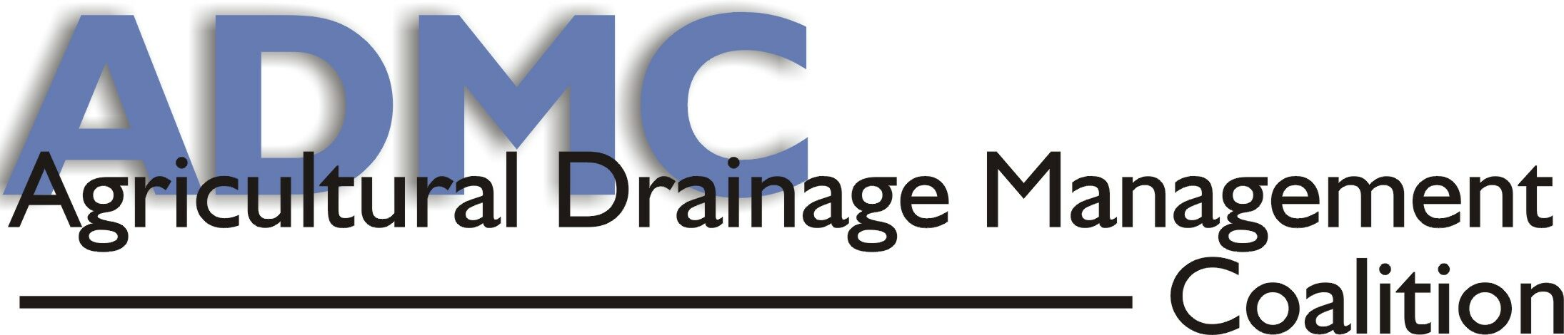Agricultural Drainage Management Coalition