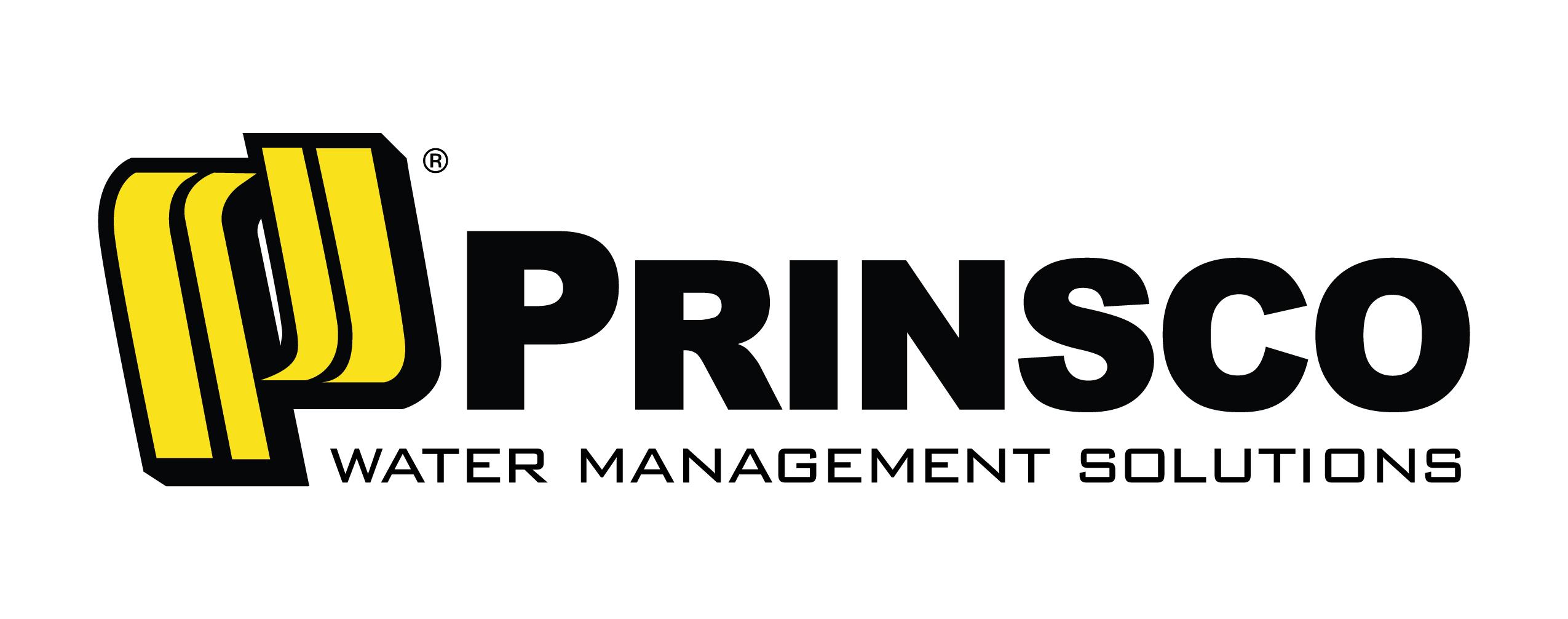 Prinsco_Logo-WaterMgmtSol-2018_Primary Logo