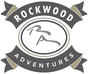 Rockwood Adventures